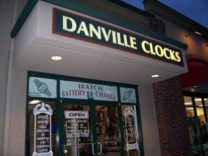 danville_clocks