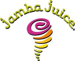 Jamba Juice Danville Square Mall