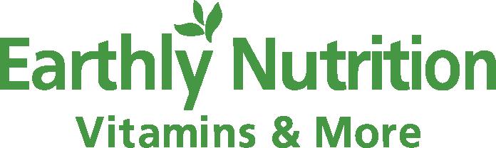 earthly-nutrition-logo