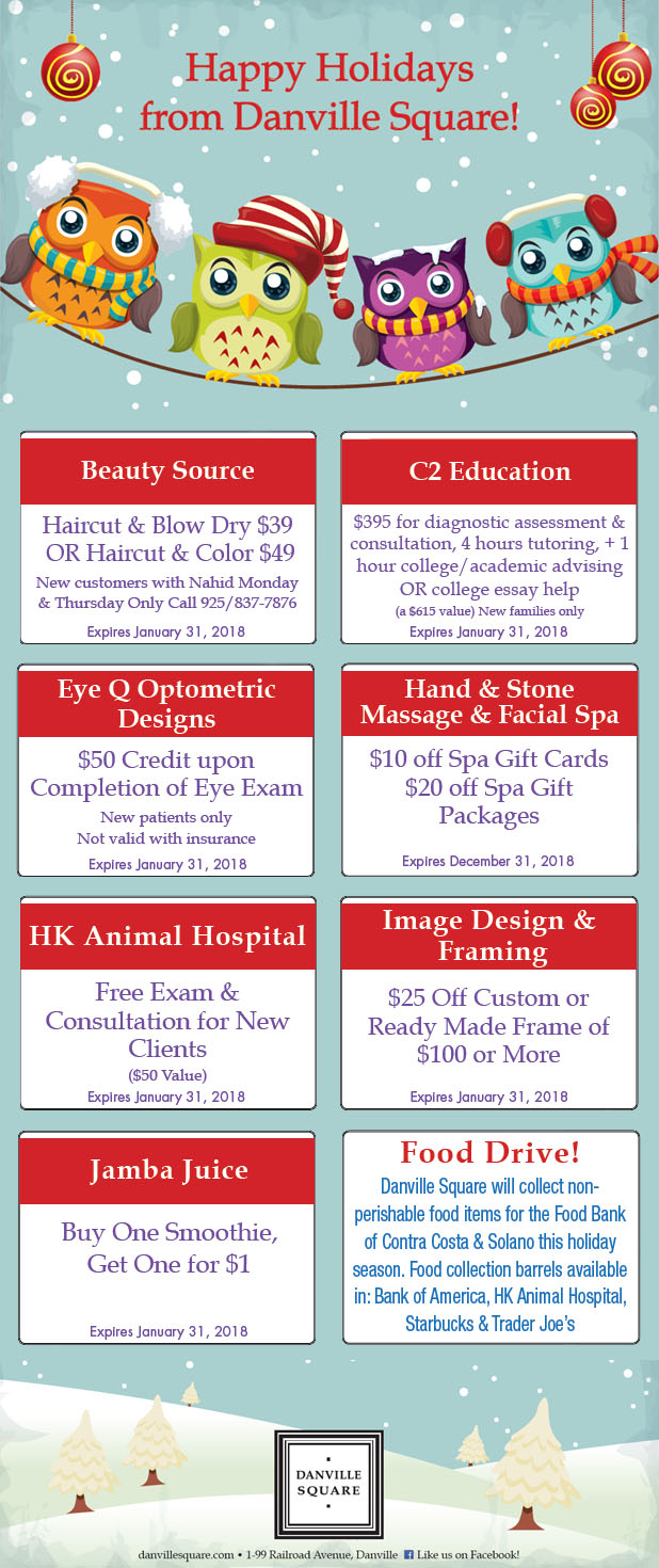 danville-square-xmas-coupons-2017