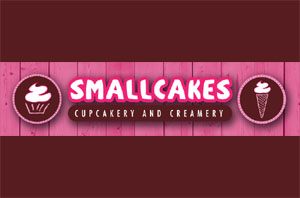 smallcakes cupcakery and creamery danville ca