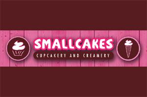 smallcakes cupcakery and creamery danville ca